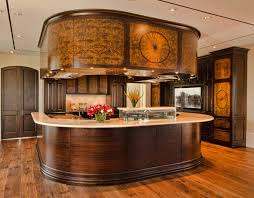 Dewitt Designer Kitchens by Home Design Website Home Decoration And Designing 2017