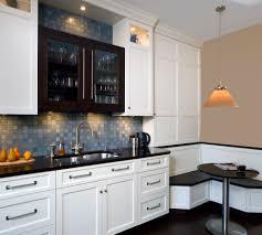 modele de cuisine conforama cuisine modele de cuisine conforama avec violet couleur modele
