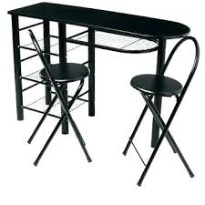 table haute cuisine ikea table de cuisine haute ikea table bar haute table bar cuisine ikea