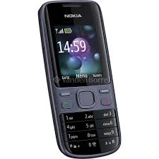 nokia 2690 black themes mobile wallpapers free download for nokia 2690 wallppapers gallery