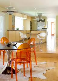 thayne emrich design danish inspired kitchen