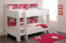 pink bunk beds latitudebrowser