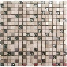 Toom Bad Neustadt Mosaik Online Kaufen Bei Obi