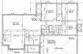 dimensioned floor plan house plan 62625 order code 32web at familyhomeplans com