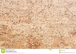 cork board flooring pattern stock photo image 13047720