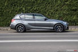 2018 bmw m140i gallery hd cars wallpaper gallery