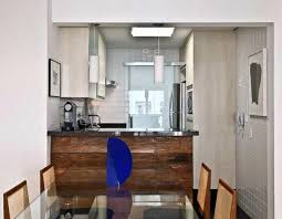 cuisine salle a manger ouverte design interieur cuisine américaine ouverte salle manger