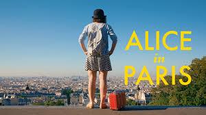 alice in paris paris like you u0027ve never seen it tastemade