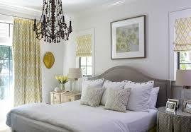 Mismatched Bedroom Furniture by Mismatched Bedside Tables Cottage Bedroom Tracery Interiors