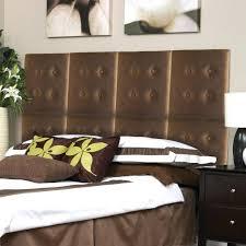unique bedroom decorating ideas bedroom headboards ideas medium size of enchanting bedroom designs