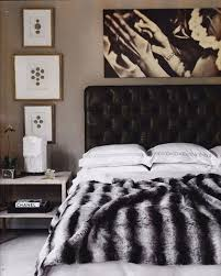 black and white bedroom decorating ideas photos and video with