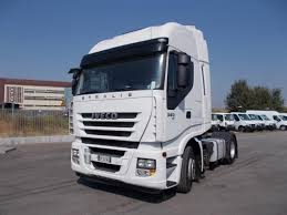 iveco trucks for sale used trucks on buysellsearch