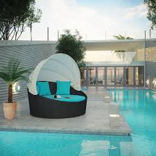 Outdoor Canopy For Patio by Furniture Outdoor Daybed With Canopy Canopy Outdoor Daybed