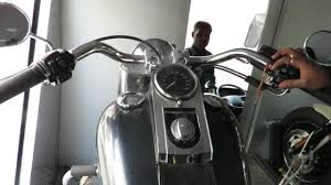 dilip chhabria modified jeep harley davidson gwalior mobile bus mercidies bus modified by