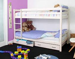 bunk beds children u0027s bed with desk underneath loft beds for kids