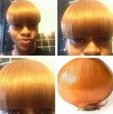 Haircut Meme - haircut