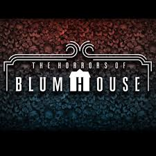 the horrors of blumhouse takes possession of halloween horror nights 2017 thumbnail jpg