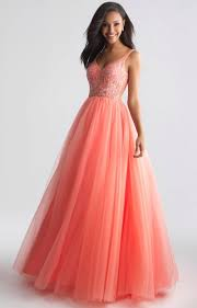 coral pink quinceanera dresses coral prom dresses formal quinceanera homecoming