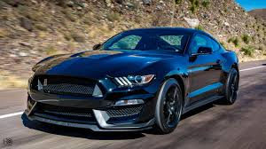 2014 mustang ford 2014 mustang gt with a 2012 front end page 2 ford mustang forum