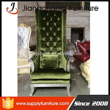 modern fabric high back upholstered chairs furniture jc k417 buy