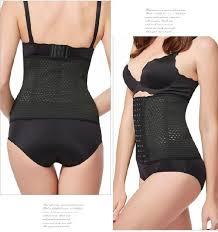 belly belt discount postpartum belly belt target