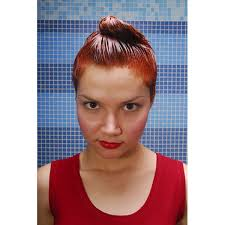 hair color put your picture how to put conditioner in permanent hair color our everyday life