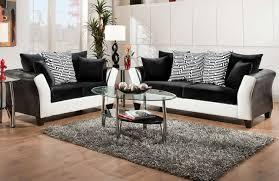enchanting oak sofa table plans tags oak sofa table mid century