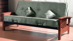 Seeking Futon Primo International Tulsa Futon And Mattress Homemakers Furniture