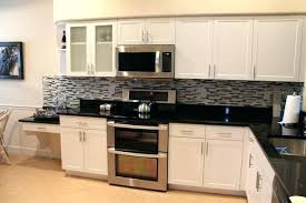 refinish kitchen cabinets ideas cabinet refacing ideas pictures kitchen cabinets refacing ideas