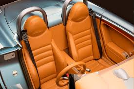 lexus cars bristol bristol reloads with new bullet speedster by car magazine