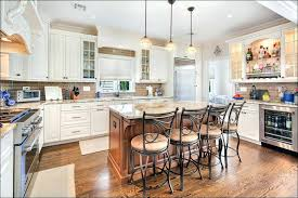 Pendant Lights For Kitchen Island Spacing Lighting A Kitchen Island Large Size Of Kitchen Lovely