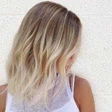hair styles foil colours best 25 blonde foils ideas on pinterest blond highlights