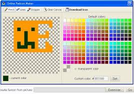 crear imagenes en 3d online gratis página para hacer y descargar iconos online gratis favicones e