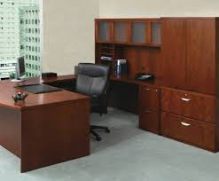 Office Furniture Design Ideas Furniture Nice Office Desk Decoration Ideas With Person Desk