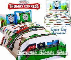 Thomas The Train Twin Comforter Set 26 Best Thomas Y Sus Amigos Images On Pinterest Thomas The Train