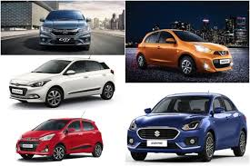 cars india top automatic cars in india price mileage specs and images