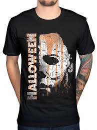 new halloween movie halloween movie shirts promotion shop for promotional halloween