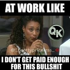 Works For Me Meme - funny work memes best work memes collection work memes funny