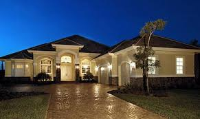 15 amazing large one homes building plans 1257