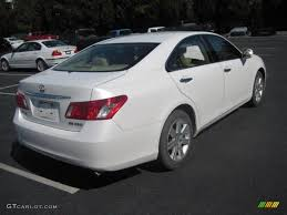 2012 lexus es 350 white lexus hq wallpapers and pictures page 6