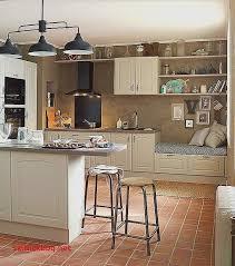 facade meuble cuisine leroy merlin facade meuble de cuisine leroy merlin pour idees de facade