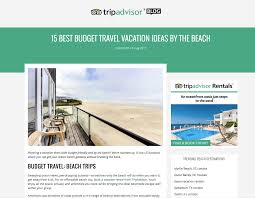 Cheap Beach House Rentals In Galveston by Sunset Beach Is One Of Tripadvisor U0027s Best Budget Vacation Beach