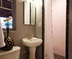 hgtv bathroom designs traditional bathroom designs pictures ideas from hgtv hgtv with