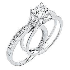 wedding rings direct rings for weddings wedding rings direct showroom slidescan