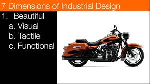 Design For by Design For Emotion Jeevak Badve Tedxdetroit Youtube