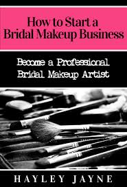 i need a makeup artist become a bridal makeup artist earn income disease called debt