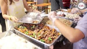 chuseok korean thanksgiving cia 필리핀연수 chuseok korean thanksgiving youtube