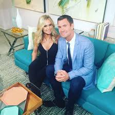 Interior Therapy With Jeff Lewis Jeff Lewis Calls Heather Dubrow
