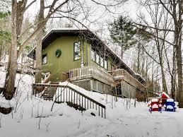 chambre immobili鑽e de l outaouais paul lemelin residential estate broker kw distinction