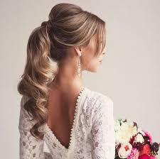 idee coiffure mariage 14 idées coiffures stylées pour votre mariage